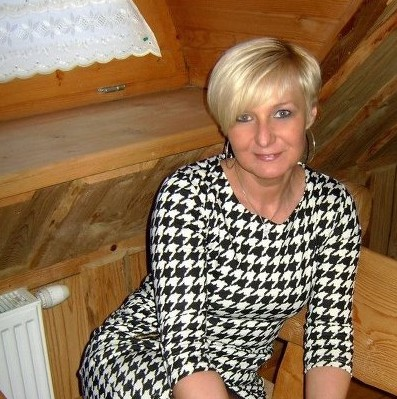 piran mature women dating site Meet warszawa mature women with loveawake 100% free online dating site whatever your age, loveawake can help you meet older ladies from warszawa, poland just sign up.